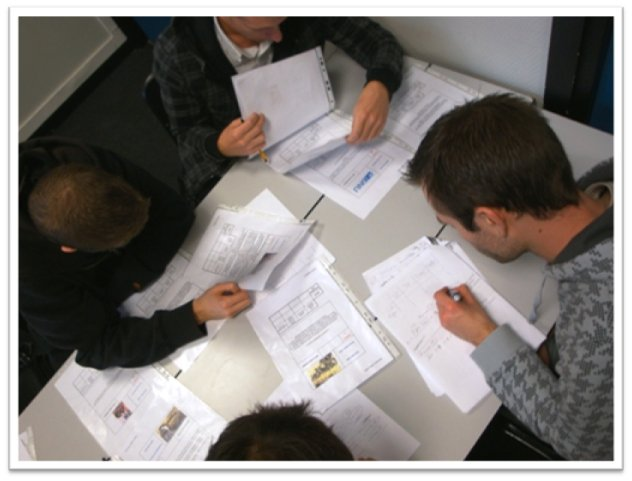 2008 INSEEC PARIS - exercice de strategie 2.jpg